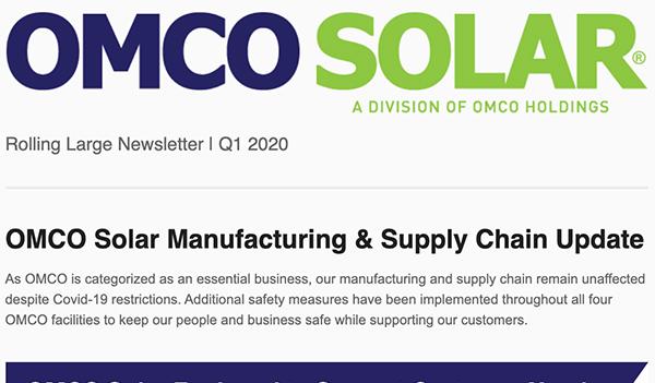 Q1 2020 Rolling Large Newsletter capture