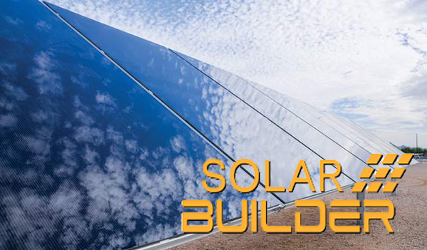 solar builder magazine article feature image
