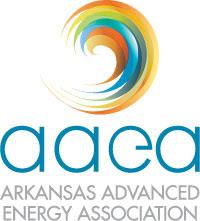 Arkansas Advanced Energy logo