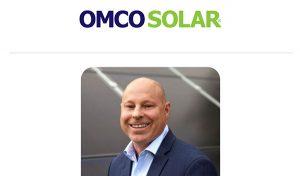 OMCO Solar Rolling Large 1st quarter image
